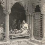 Illustration_by_James_Prinsep_1831