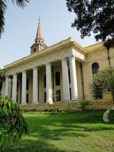 St._Johns_Church,_Kolkata