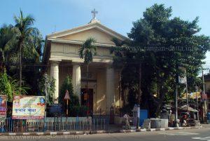 greek-church-1